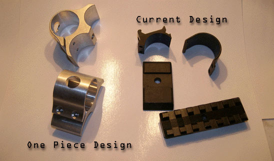 stove pipe clamps