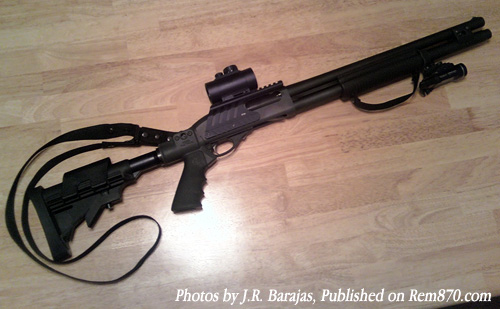 Most useful truck gun Tactical_remington_870