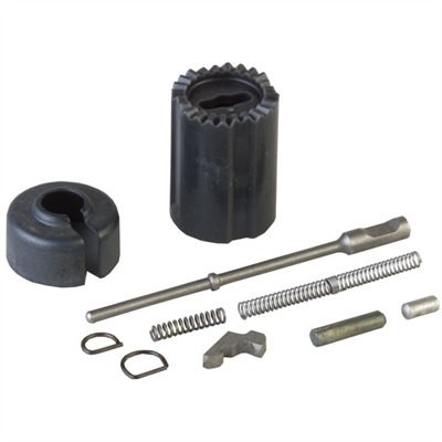 Remington 870 Repair Kit