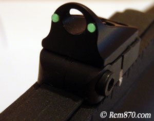Williams Gun Sight Remington