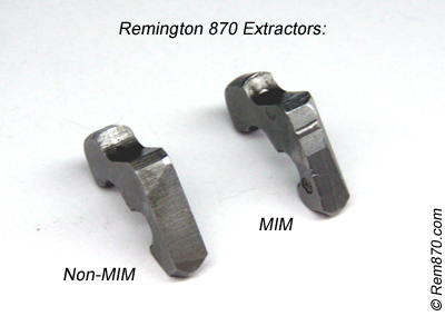 [Resim: remington870_extractor_non_mim.jpg]