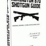 Remington 870 Guide