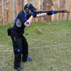 shotgun_shooting_stance