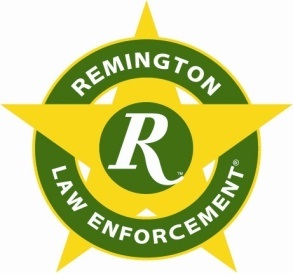 Remington Law Enforcement