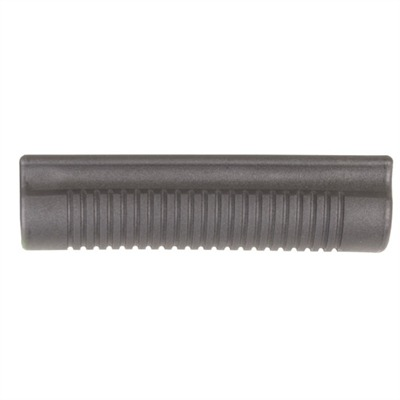 Speedfeed Law Enforcement Forend for Remington 870