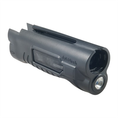 Eotech Forend Light for Remington 870
