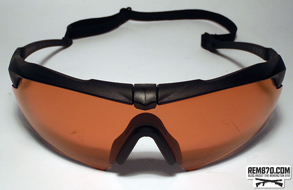 Ess Crossbow Suppressor Glasses