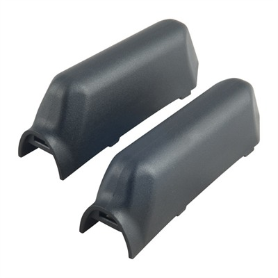 Magpul SGA Cheek Risers