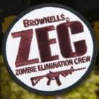 zombie_elemination_crew