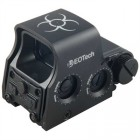 EOTECH - ZOMBIE XPS2Z SIGHT