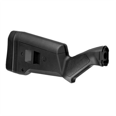 Magpul Stock for Remington 870