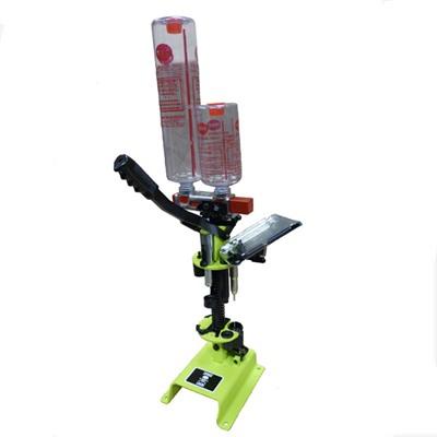 MEC Zombie Reloader -12 Gauge Shotshell Reloader