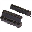 Mesa Tactical Sureshell Holder for Mossberg 500/590