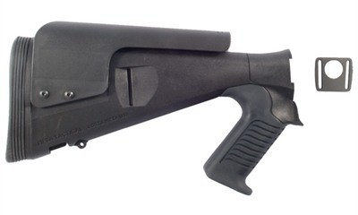 Mesa Tactical Urbino Tactical Stock for Remington 870