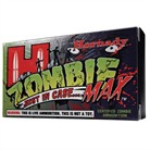 Hornady Zombie Shotgun Ammunition