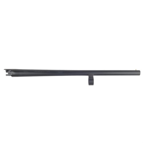 "Mossberg Rem 870 18.5"" Bead Sight Smooth Cylinder Bore"