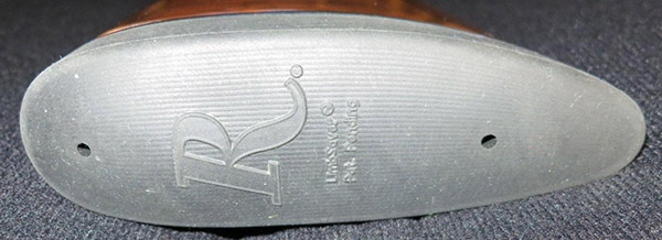 Remington 870 Wingmaster Limbsaver