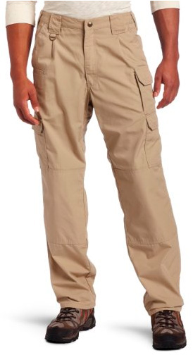 5.11 #74273 Men's TacLite Pro Pant