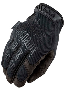 Mechanix Wear MG-55-009 Original Glove