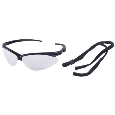 Brownells Shooting Glasses
