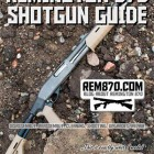 remington870guide