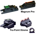 TruGlo Shotgun Sights
