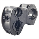 Elzetta ZSM Flashlight Mount