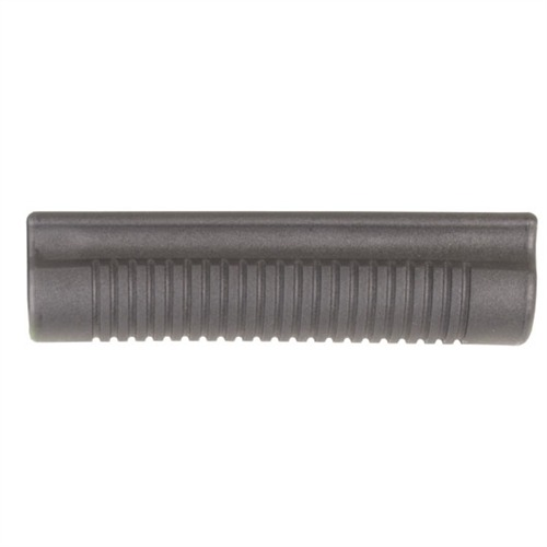 Speedfeed Remington Law Enforcement Forend