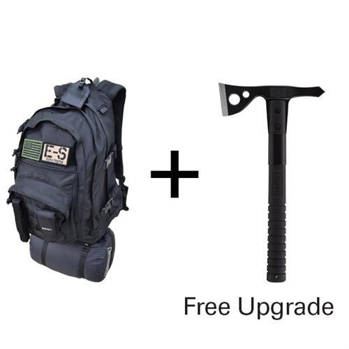 Zombie Hunter Kit