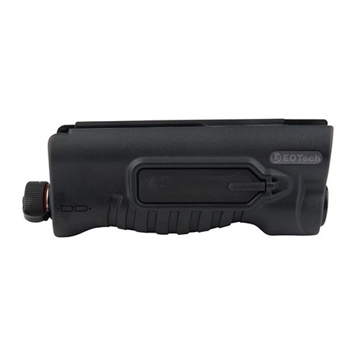 Eotech Forend Light for Remington 870 and Mossberg