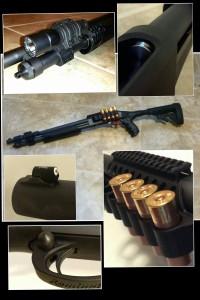 remington870_photo_contest