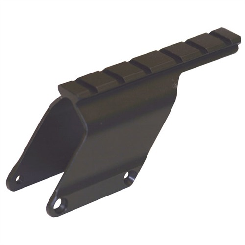 Aimtech Shotgun Scope Mount for Remington 870
