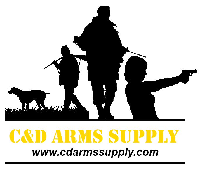 C&D Arms Supply