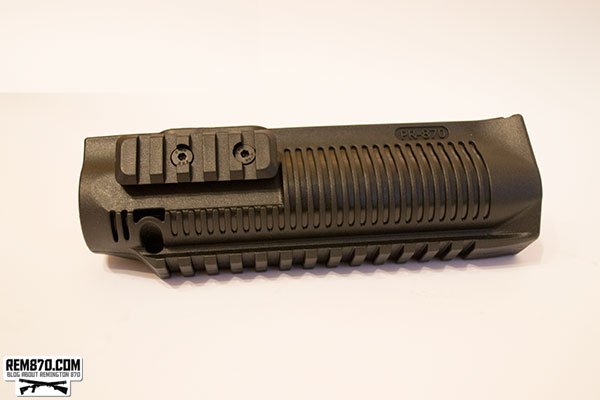 FAB Defense Remington 870 Forend