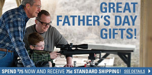 DEAL ALERT! Father's Day Gifts