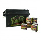 Hornady Z-Max (Zombie-Max) Ammo Cans