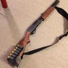 remington870express2