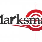 iMarksman Dry Fire Laser for Shotgun