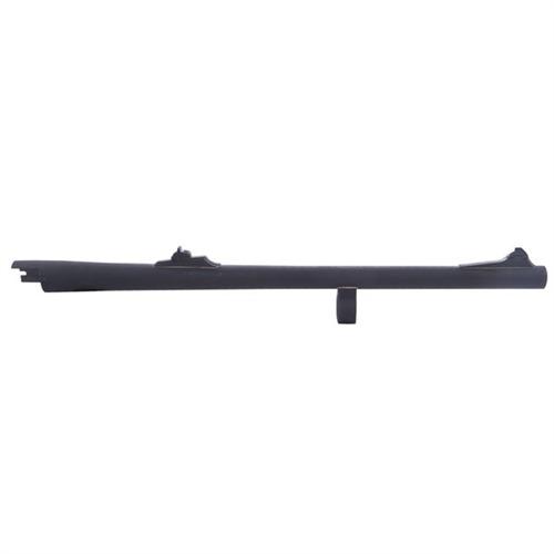 Remington 870 Police Barrel on SALE