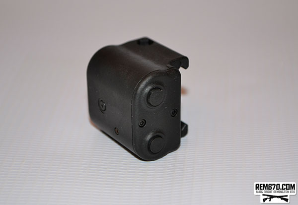 LaserLyte Center Mass Laser