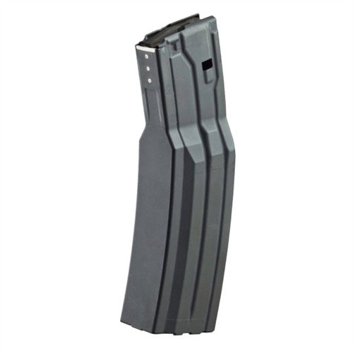 Surefire - AR-15/M16 60 and 100 Round Magazines