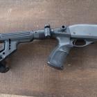 Fab Defense (Mako Group) Folding Stock for Remington 870