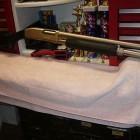Remington 870 Marine