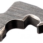 Exact Edge Extractor for Remington 870 and 1100