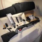 Remington 870 Tactical Express for Sale