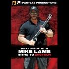 mike-lamb-panteao