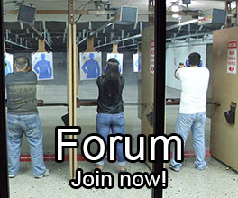 Forum of Remington 870 Owners