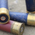 The Best Shotgun Ammo for Home Defense