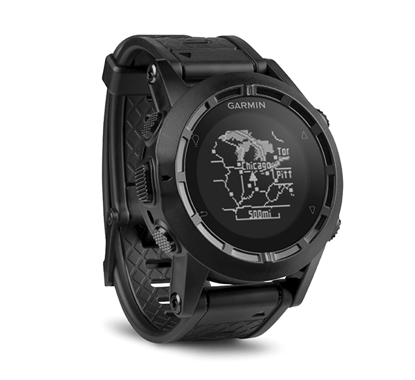 Garmin Tactix GPS Watch