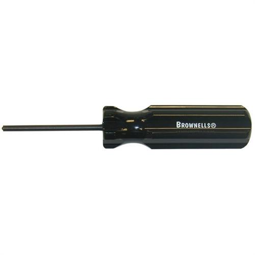 Remington 870 Pin Pusher